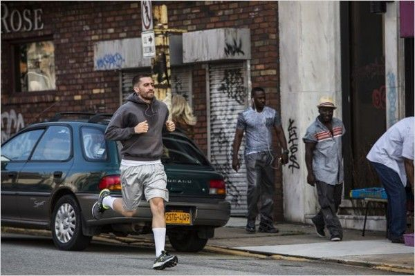 southpaw-picture-jake-gyllenhaal-3