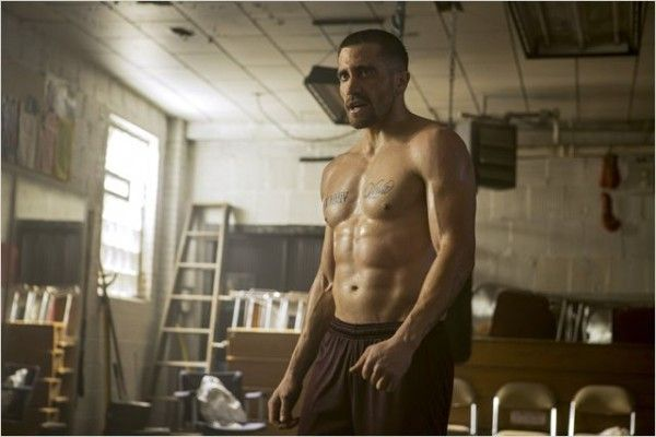 southpaw-picture-jake-gyllenhaal-4