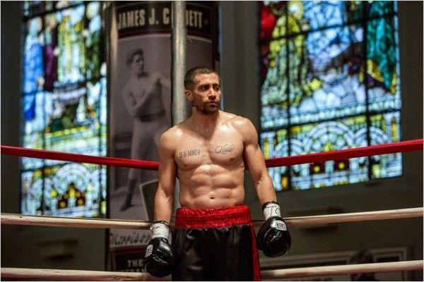 southpaw-picture-jake-gyllenhaal-5