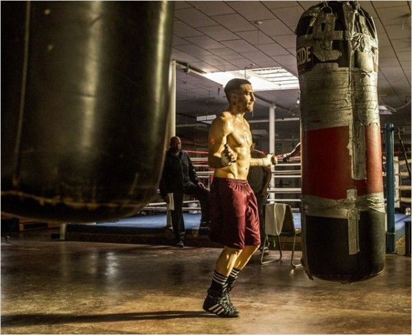 southpaw-picture-jake-gyllenhaal