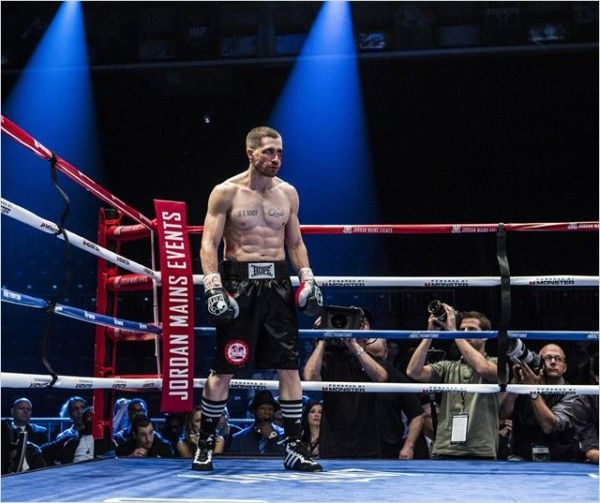 southpaw-picture-jake-gyllenhaal-7