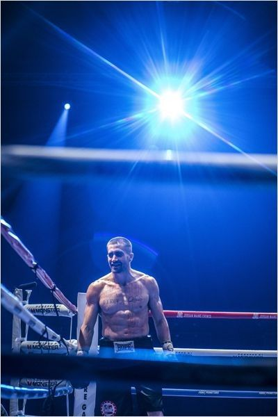 southpaw-picture-jake-gyllenhaal-8