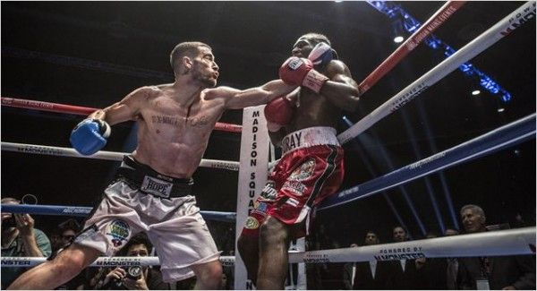 southpaw-picture-jake-gyllenhaal-9