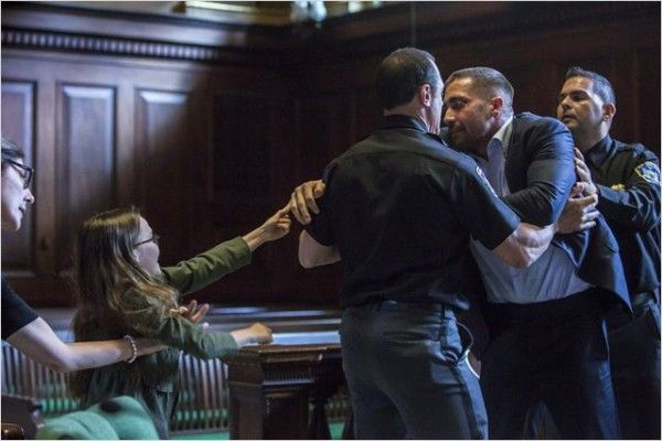southpaw-picture-jake-gyllenhaal-clare-foley-2