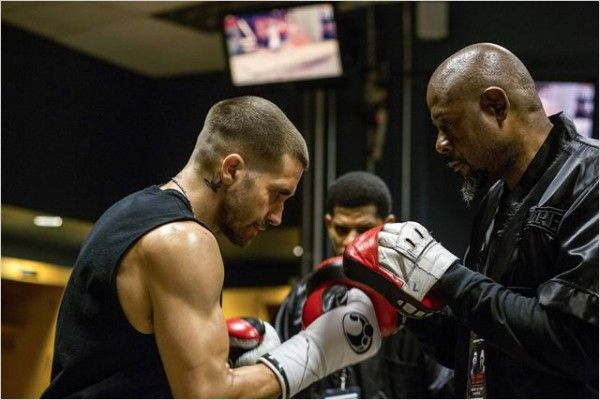southpaw-picture-jake-gyllenhaal-forest-whitaker-2