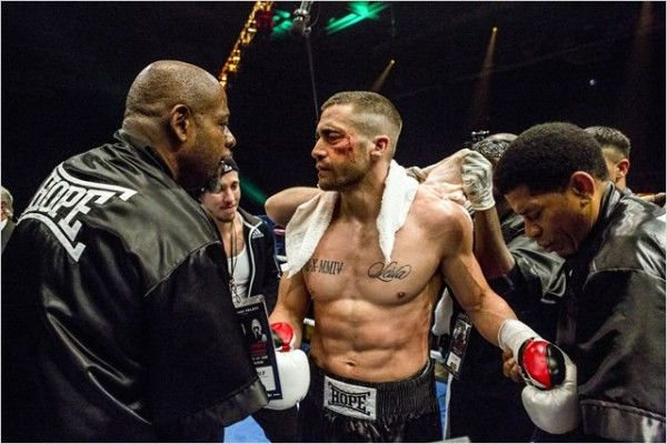 southpaw-picture-jake-gyllenhaal-forest-whitaker