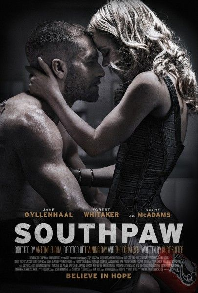 southpaw-poster-jake-gyllenhaal-rachel-mcadams