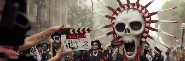 spectre-james-bond-day-of-the-dead-video