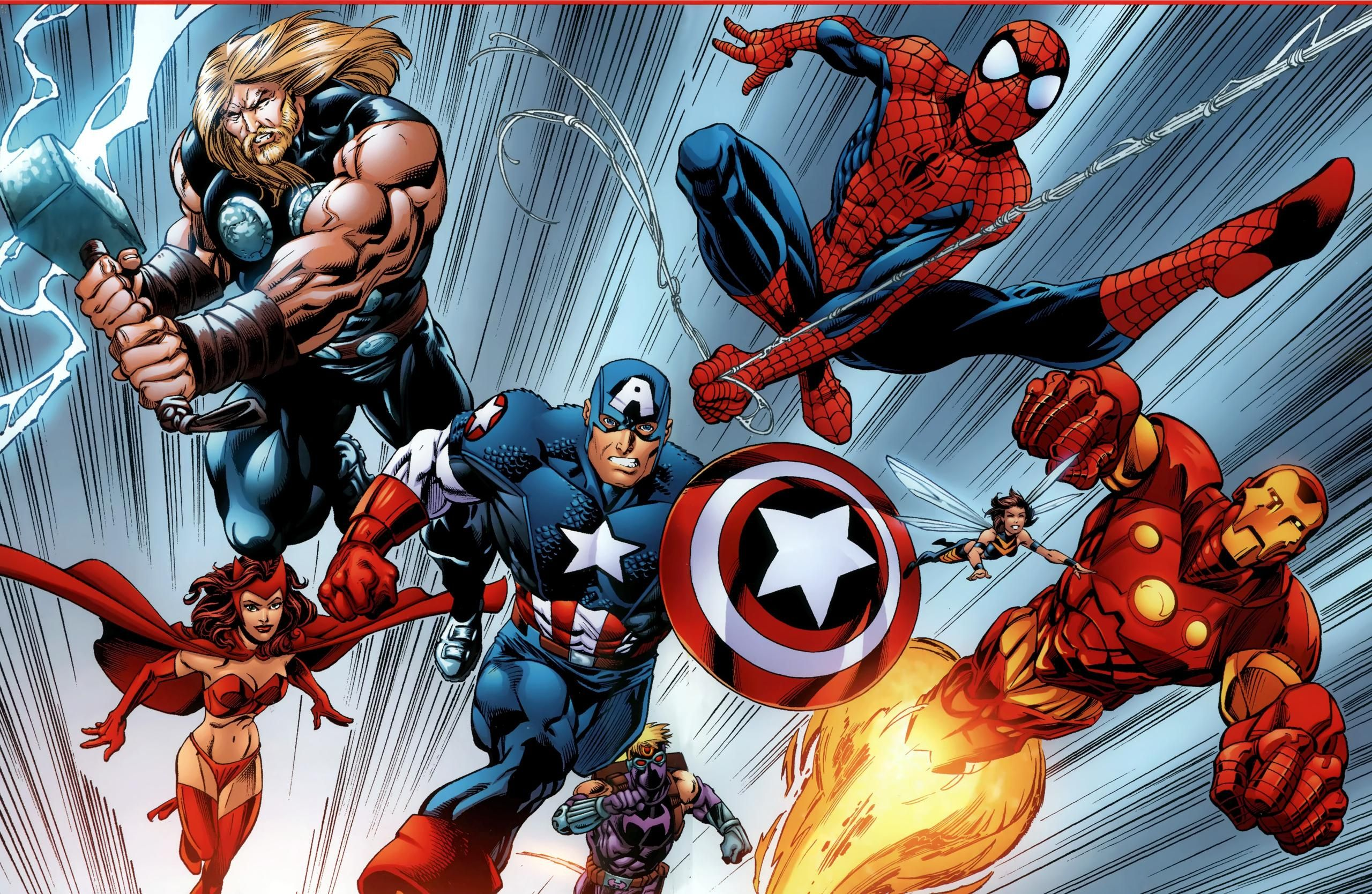 spider man marvel and sony at odds over casting collider
