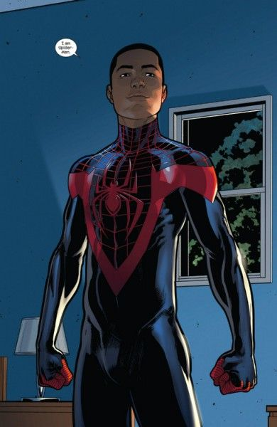 spider-man-movie-miles-morales