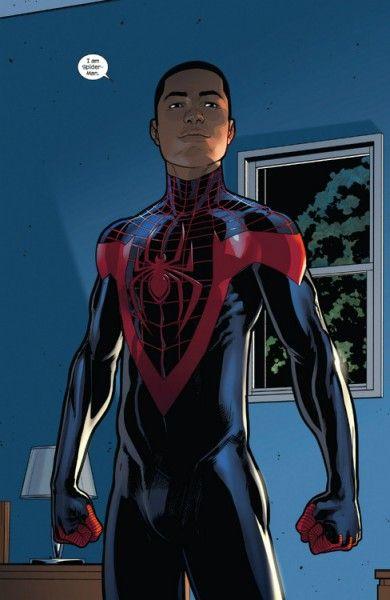 spider-man-animated-movie
