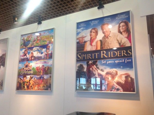 spirit-riders-poster-cannes-2015