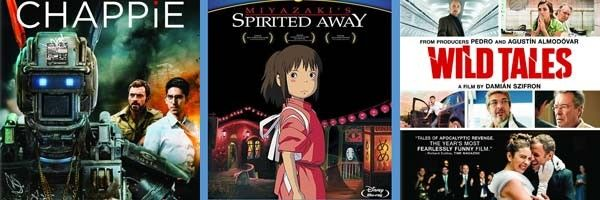 new-to-blu-ray-spirited-away-chappie-wild-tales-and-more