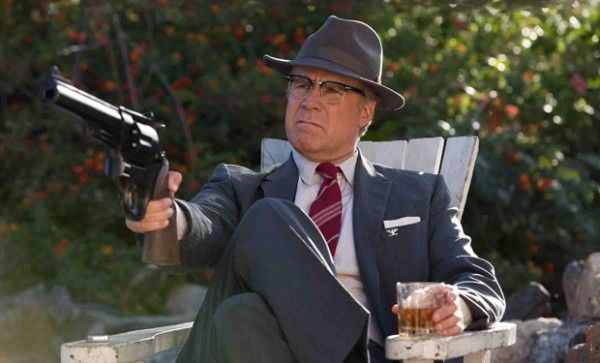 spoils-before-dying-will-ferrell