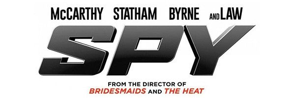 spy-movie-image-slice