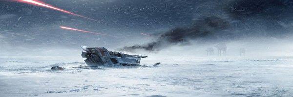 star-wars-battlefront-slice