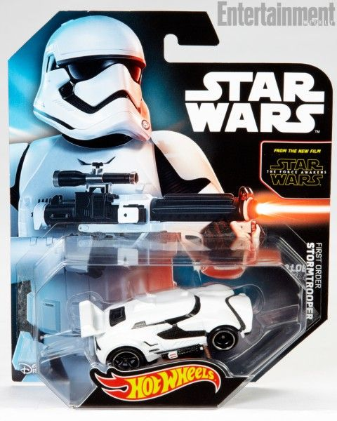 star-wars-episode-7-stormtrooper-hotwheels