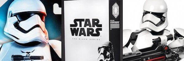 star-wars-episode-7-stormtrooper-toy