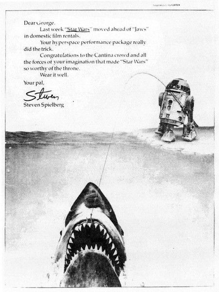 steven-spielberg-jaws-star-wars-ad