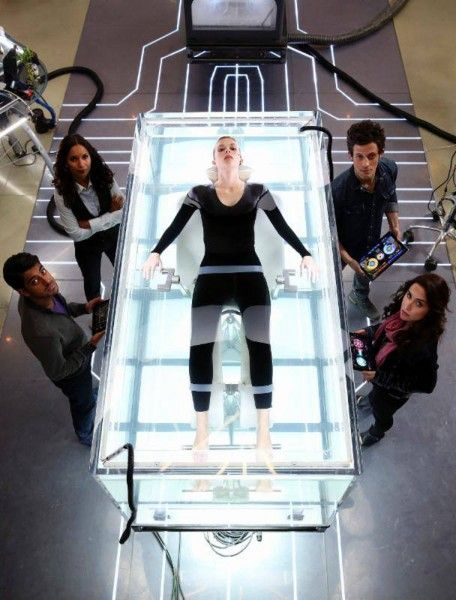 stitchers-cast-image