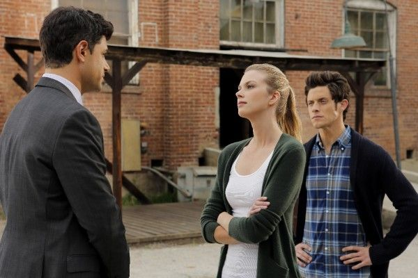 stitchers-dayoub-ishta-harris