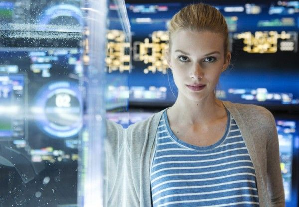 stitchers-emma-ishta