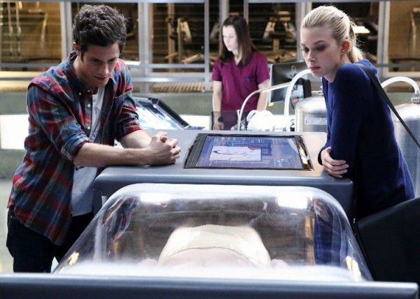 stitchers-ishta-harris-image