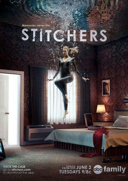 stitchers-poster