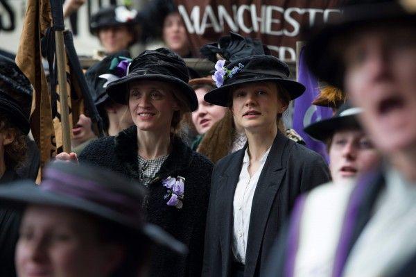 suffragette-anne-marie-duff-carey-mulligan