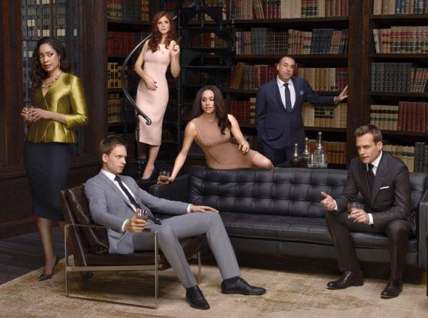 suits-cast-season-four