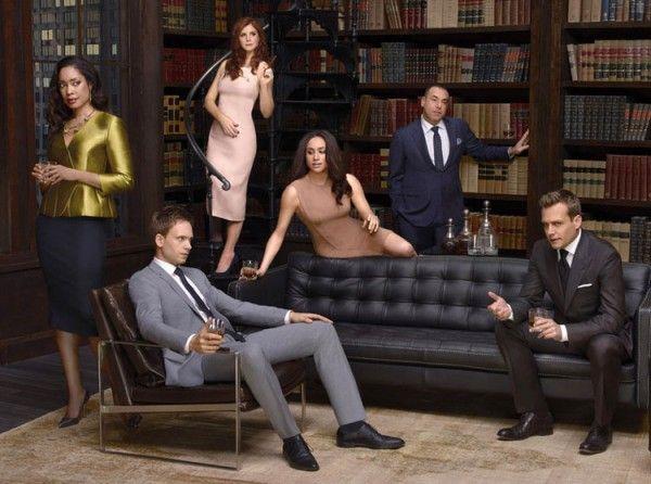 suits-cast-season-four