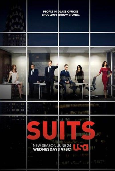 suits-poster-season-five