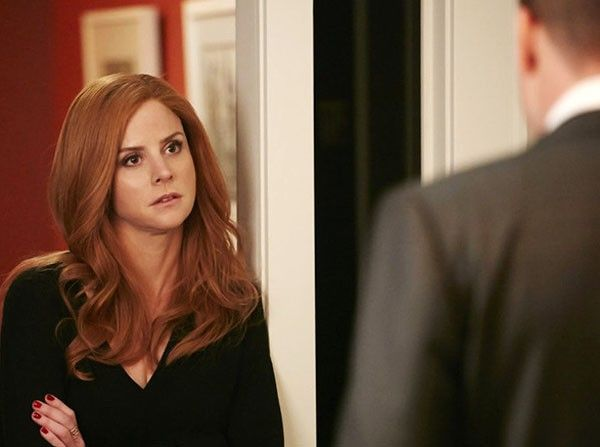 suits-sarah-rafferty-2