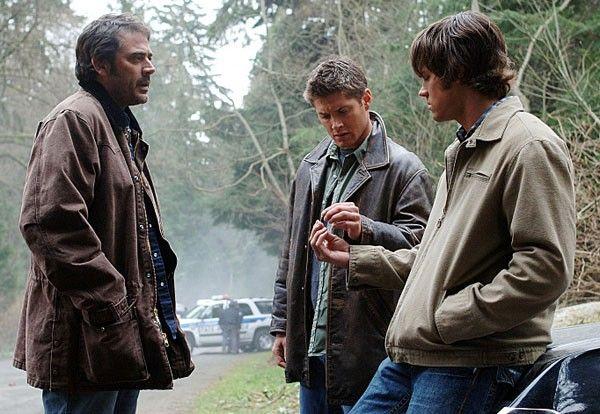 supernatural-jeffrey-dean-morgan
