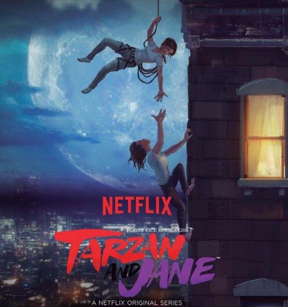 tarzan-and-jane-poster-netflix