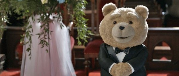 ted-2-image