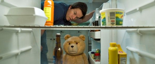 ted-2-image-mark-wahlberg