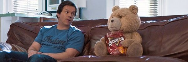 mark-wahlberg-on-ted-2-transformers-5-and-more