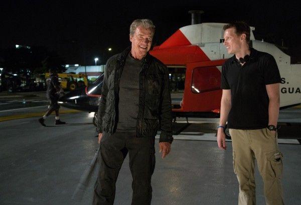 terminator-5-image-arnold-schwarzenegger-behind-the-scenes