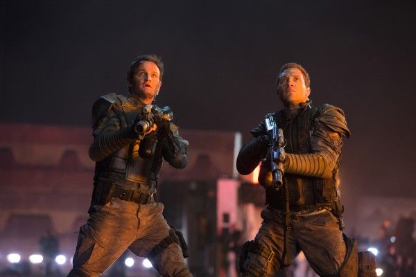 terminator-5-image-jason-clarke-jai-courtney