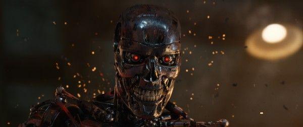 terminator-genesis-image-1