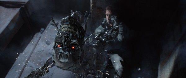 terminator-genesis-image-4