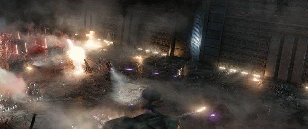 terminator-genesis-image-6