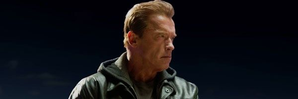 arnold-schwarzenegger-taking-over-celebrity-apprentice
