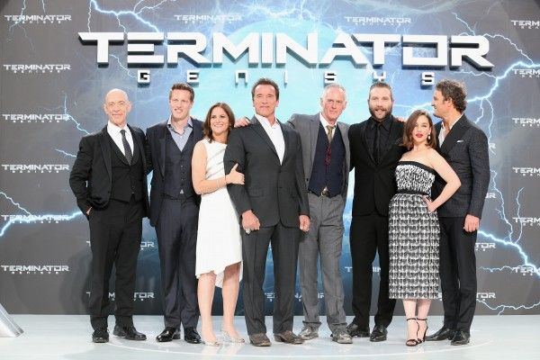 terminator-genisys-berlin-world-premiere-image-cast-filmmakers