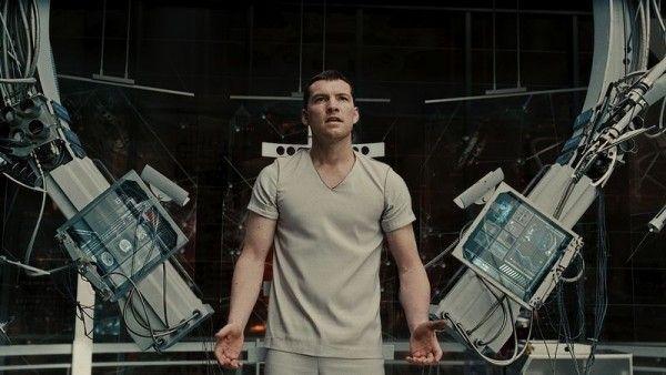 terminator-salvation-sam-worthington