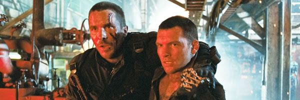 terminator-salvation-slice