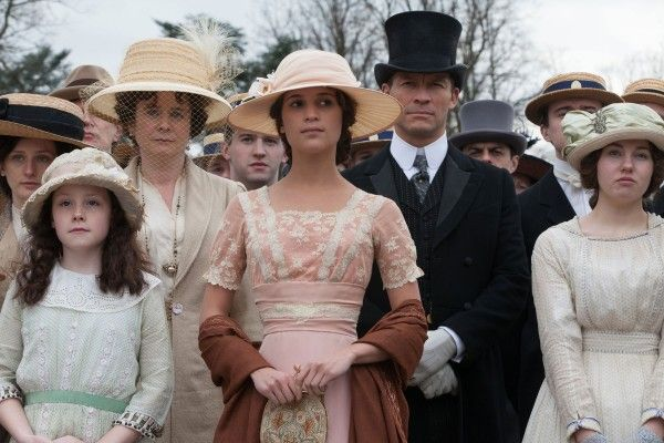 testament-of-youth-alicia-vikander-dominic-west-emily-watson