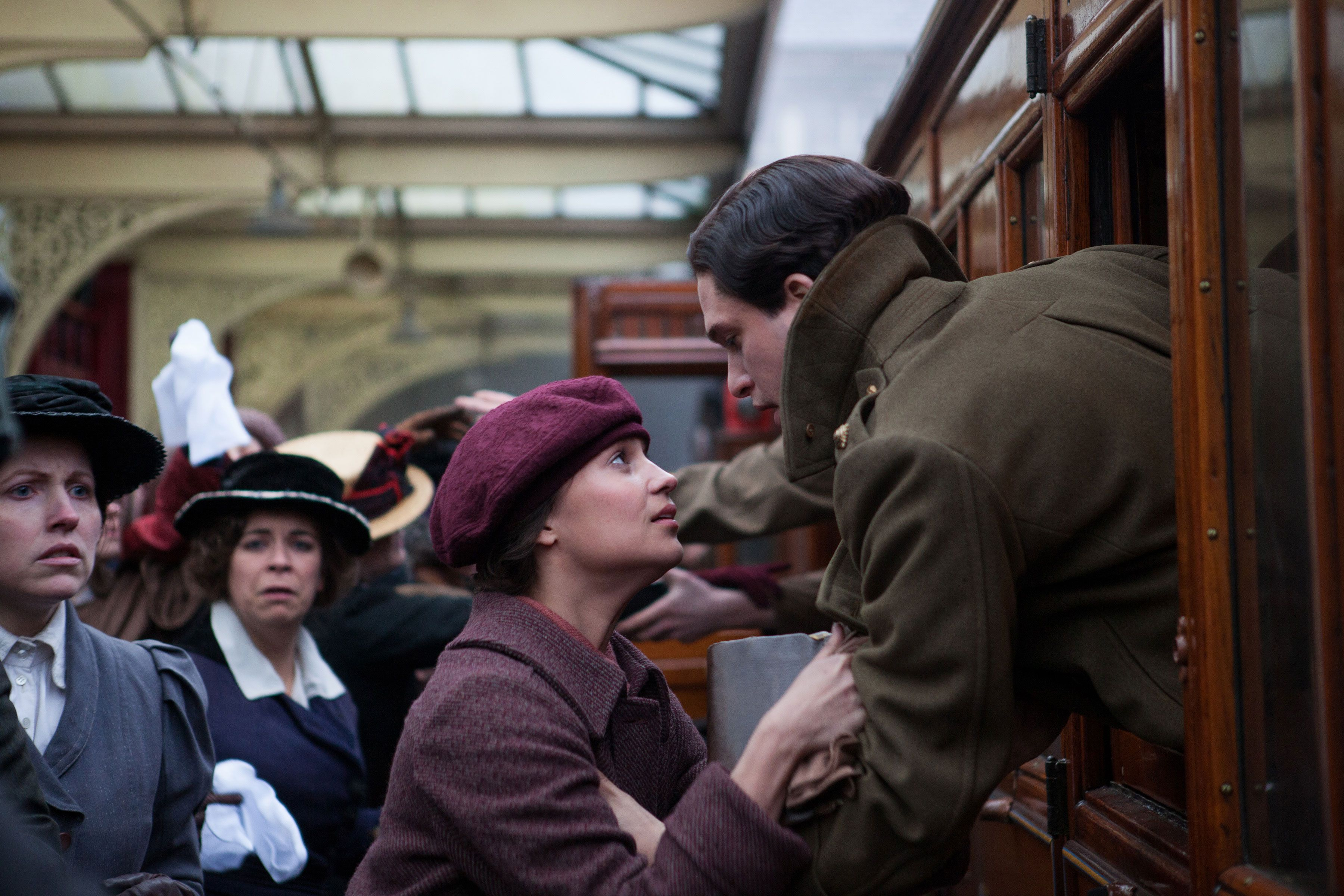 Image result for testament of youth film