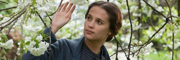 testament-of-youth-alicia-vikander